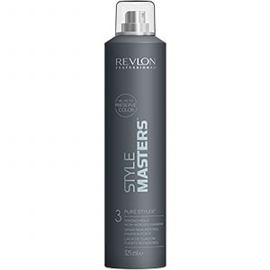 Revlon - Style Masters - The Must-Haves - Pure Styler - 325 ml