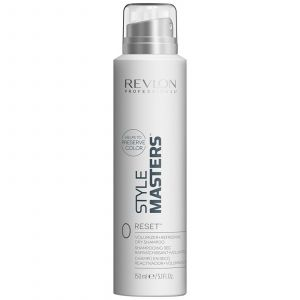 Revlon - Style Masters - Double or Nothing - Reset - 150 ml