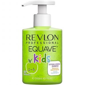 Revlon - Equave - Kids - Shampoo - 300 ml