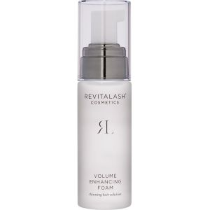 RevitaLash - Volume Enhancing Foam - 55 ml
