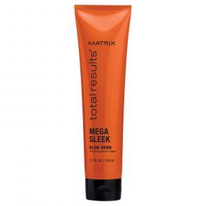 Matrix - Total Results - Mega Sleek - Blow Down - 150 ml