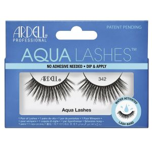 Ardell - Aqua Lash 342