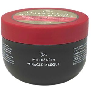 Marrakesh - Miracle Masque - 227 ml