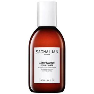SachaJuan - Anti Pollution - Conditioner - 250 ml