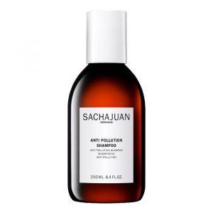 SachaJuan - Anti Pollution - Shampoo - 250 ml