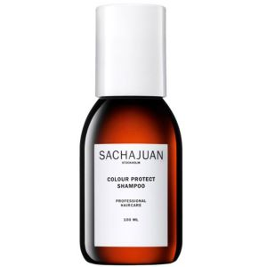 SachaJuan - Colour Protect - Shampoo