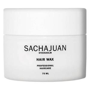 SachaJuan - Hair Wax - 75 ml