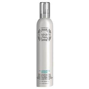Roverhair - Somnium D'argan - Volumizing Mousse - 300 ml