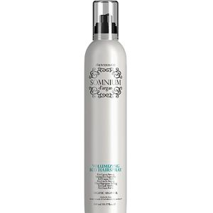 Roverhair - Somnium D'argan - Volumizing Eco Hairspray - 300 ml