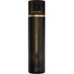 Sebastian - Dark Oil - Fragrant Mist - 200 ml