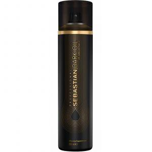 Sebastian - Dark Oil - Fragrant Mist - 200 ml