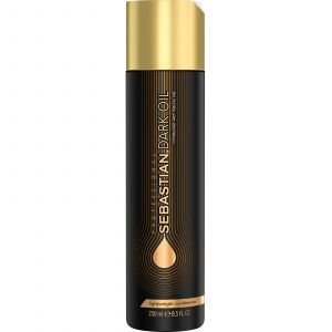 Sebastian - Dark Oil - Conditioner - 250 ml