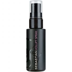 Sebastian - Form - Volupt Spray Reisverpakking - 50 ml