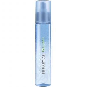 Sebastian - Flaunt - Trilliant - 150 ml