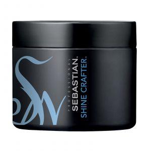 Sebastian - Flaunt - Shine Crafter - 50 ml