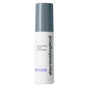 Dermalogica - UltraCalming - Serum Concentrate - 40 ml