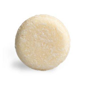 Shampoo Bars - Shampoo Bar - Citroen