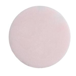 Shampoo Bars - Body Bar - Lavendel