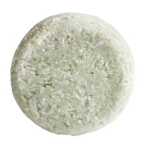 ShampooBars- Shampoo Bar- Meloen