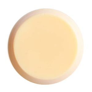 Shampoo Bars - Conditioner Bar - Jasmijn