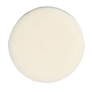 Shampoo Bars - Body Bar - Citroen
