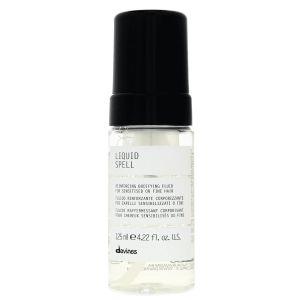 Davines - Liquid Spell - 125 ml