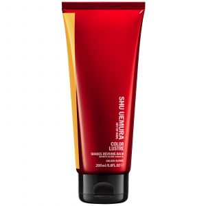 Shu Uemura - Color Lustre - Shades Reviving Balm - Golden Blonde - 200 ml