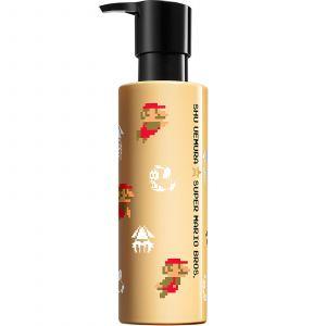 Shu Uemura - Super Mario Bros. - Cleansing Oil Conditioner - Radiance Softening Perfector - 250 ml