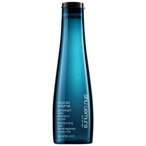 Shu Uemura - Muroto Volume - Lightweight Shampoo - 300 ml