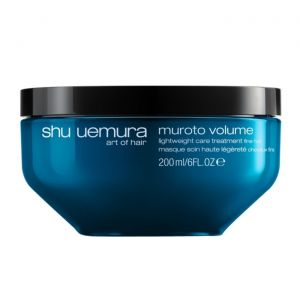 Shu Uemura - Murota Volume - Lightweight Treatment - 200 ml