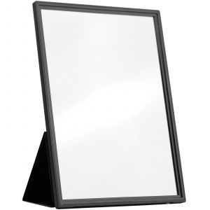 Sibel - I-Mirror Opklapbare Spiegel