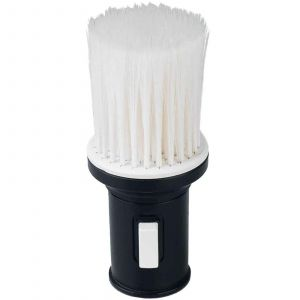 Sibel - Talc - Neck Brush