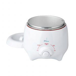 Sibel - Epil Hair Pro - Wax Heater