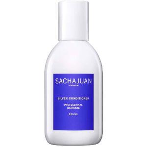 SachaJuan - Silver Conditioner