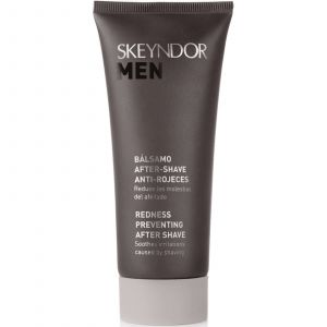 Skeyndor - for Men - Redness Preventing After Shave - 100 ml