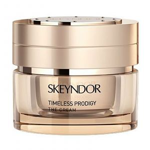 Skeyndor - Timeless - Prodigy Face Cream - 50 ml