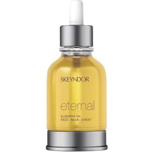 Skeyndor - Eternal - Sleeping Oil - 30 ml