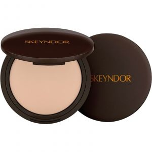 Skeyndor - Sun - Protective Compact Make-Up - SPF 50 - 01
