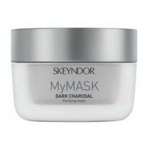 Skeyndor - MyMask - Dark Charcoal - 50 ml