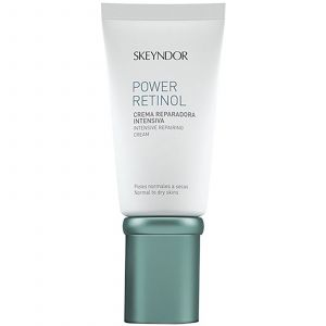 Skeyndor - Power Retinol - Cream - 50 ml