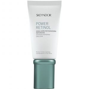 Skeyndor - Power Retinol - Emulsion - 50 ml