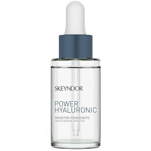 Skeyndor - Power Hyaluronic - Moisturizing Booster - 30 ml