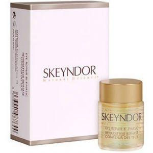 Skeyndor - Natural Defence - Eye Repair Bi-Phasic - 20 ml