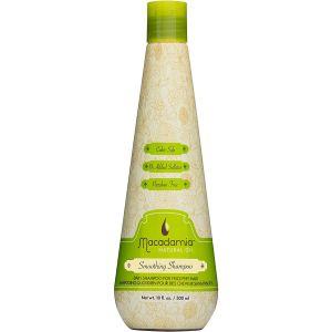 Macadamia - Smoothing Shampoo