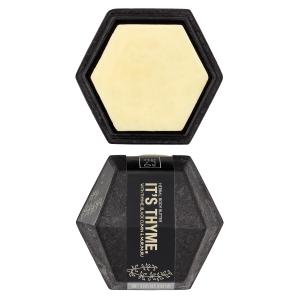 Solidu - Body Butter Bar - It's Thyme - 50 gr