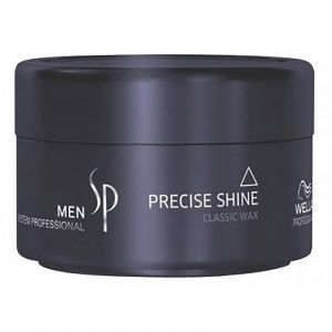 SP - Men - Precise Shine - 75 ml