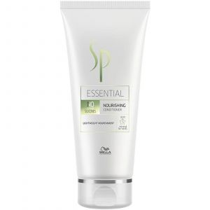 SP - Essential - Nourishing Conditioner - 200 ml