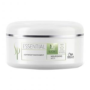 SP Essential Mask