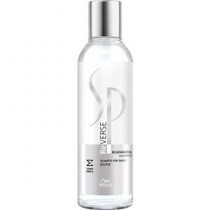 SP Reverse Shampoo