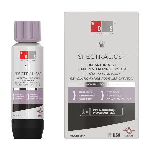 DS Laboratories - Spectral CSF - 60 ml